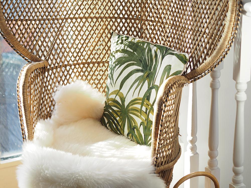 Charlotte Jacklin At Home Peacock Chair.jpg