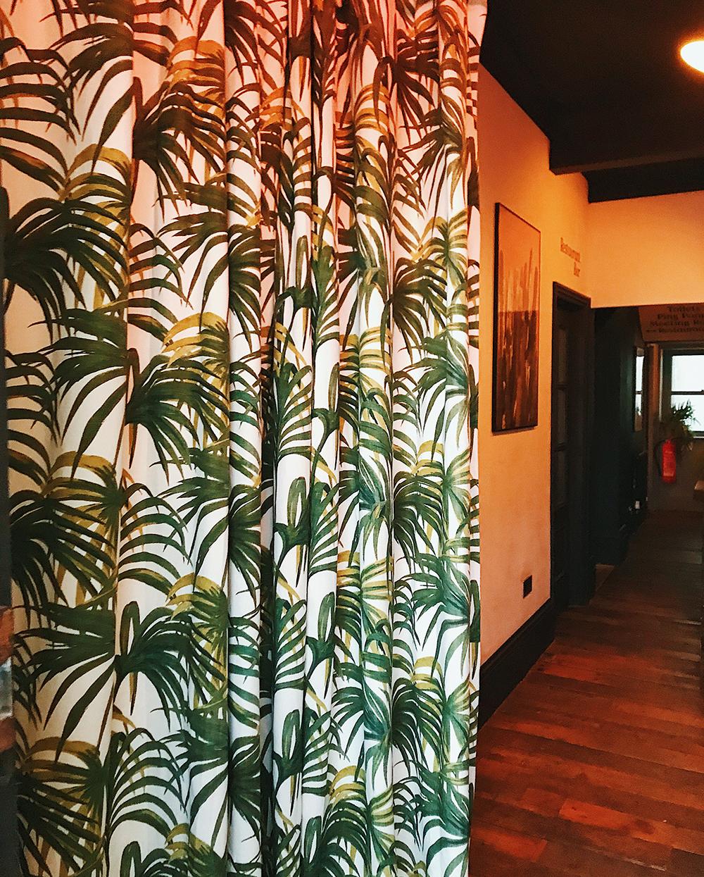 Artist Residence House of Hackney.jpg