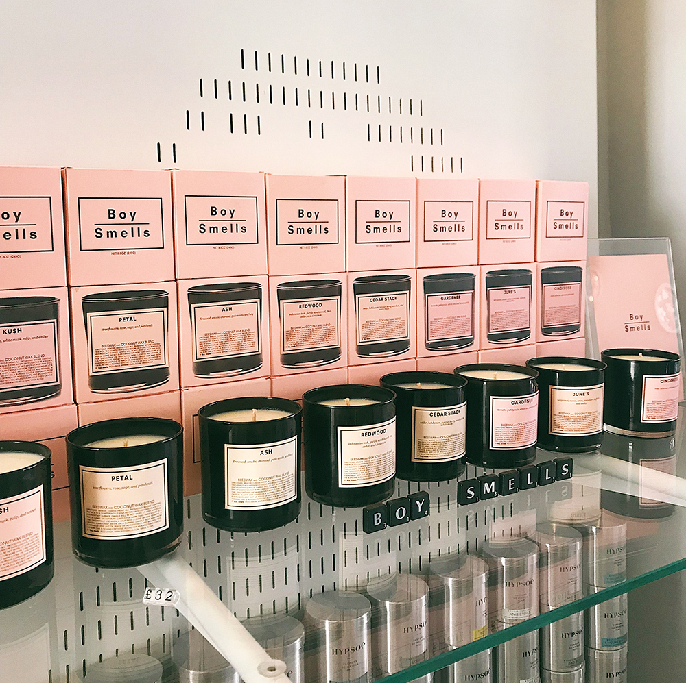 Wick Candle Hove.jpg