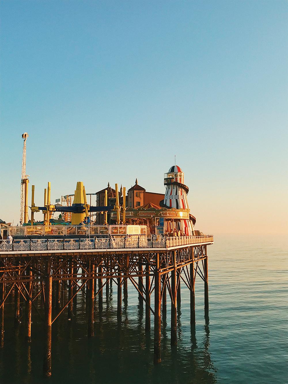 Brighton End of Pier.jpg