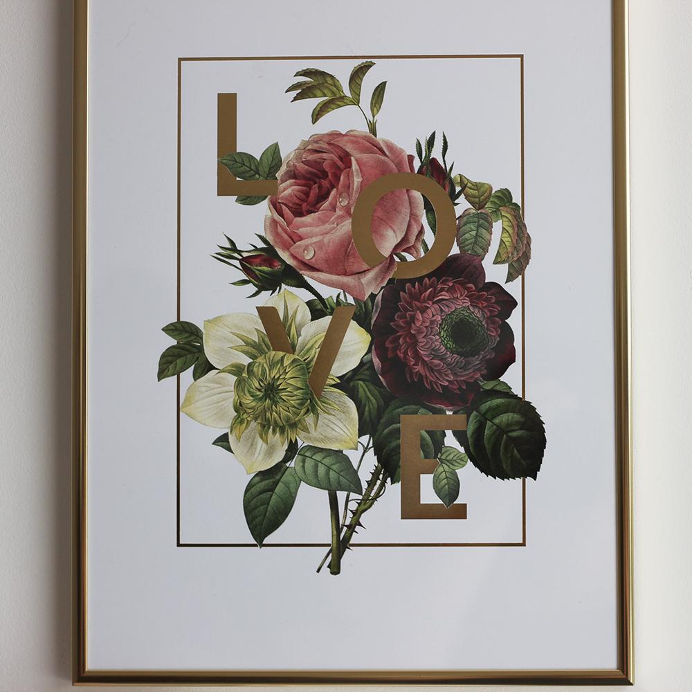 desenio Charlotte Jacklin Bedroom Love.jpg