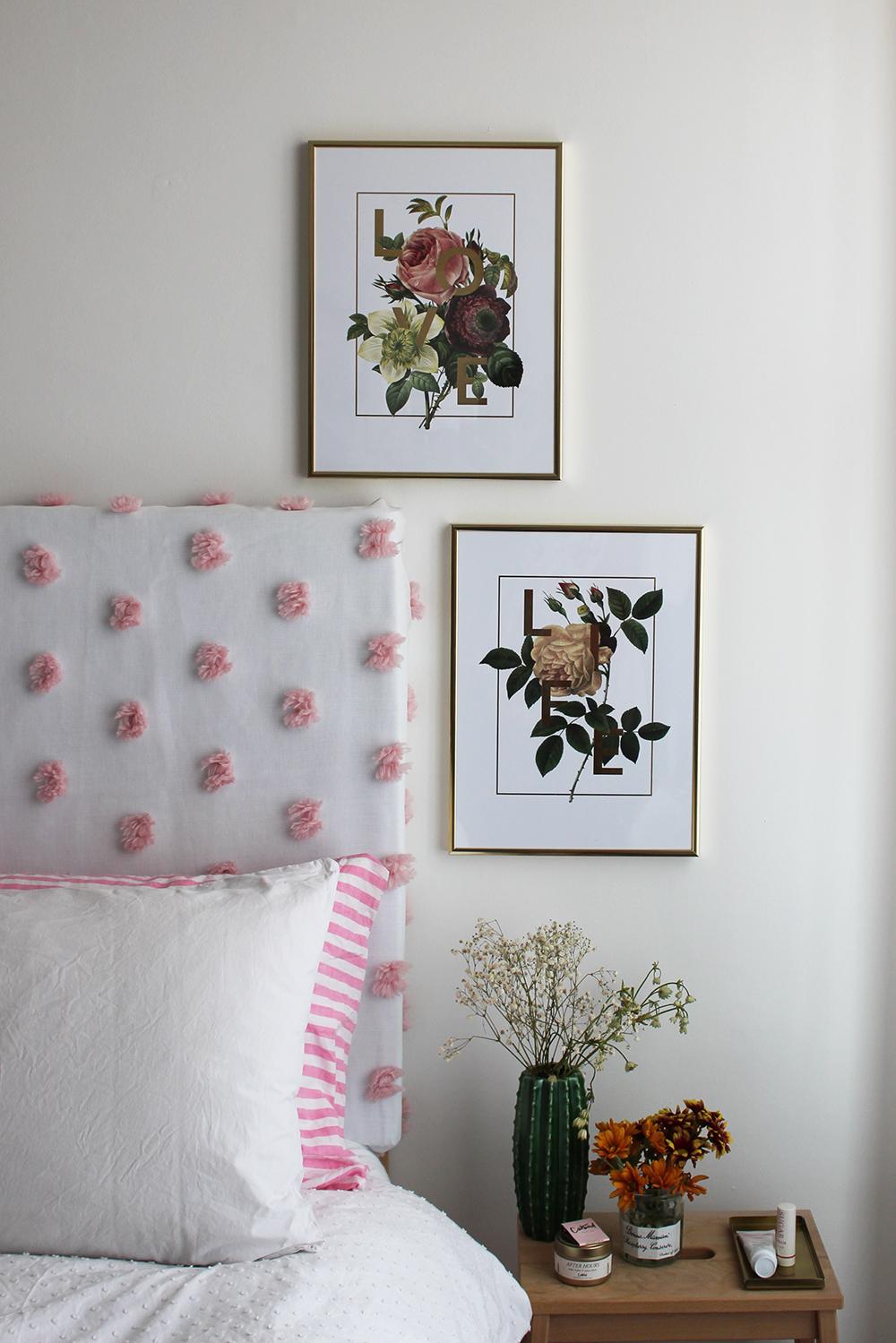 desenio Charlotte Jacklin Bedroom Love LIFE 1.jpg