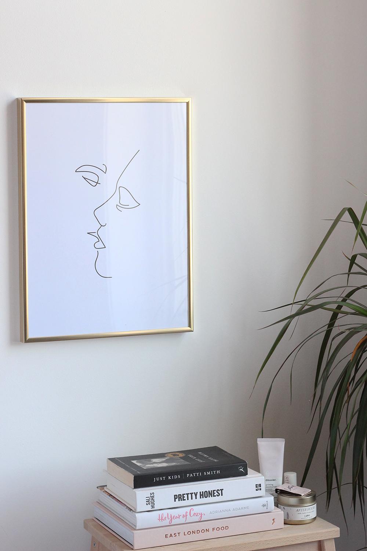 desenio Charlotte Jacklin  bedroom.jpg