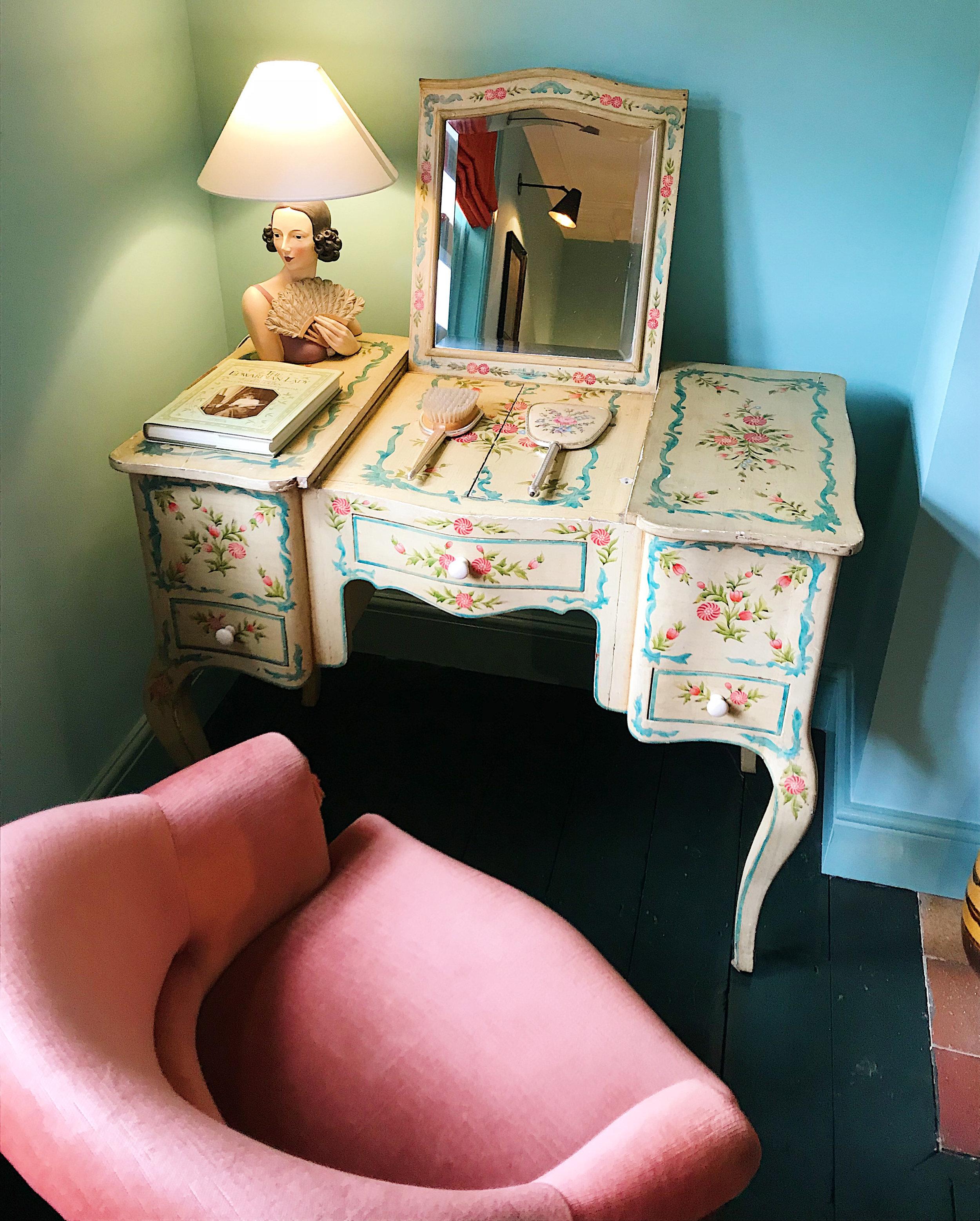 The Rose Hotel Deal Inside Bedroom.jpg