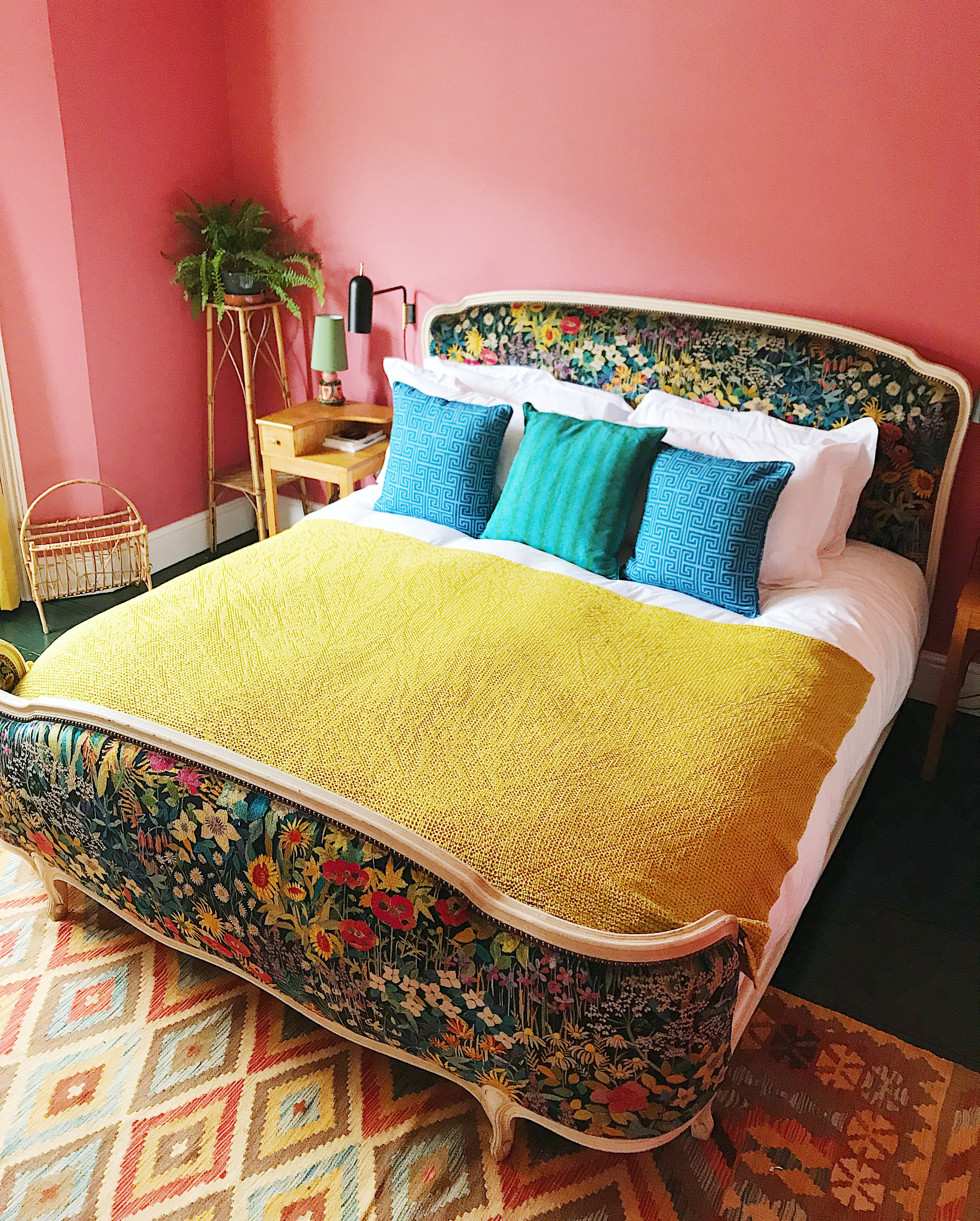 The Rose Hotel Deal Pink Room.jpg