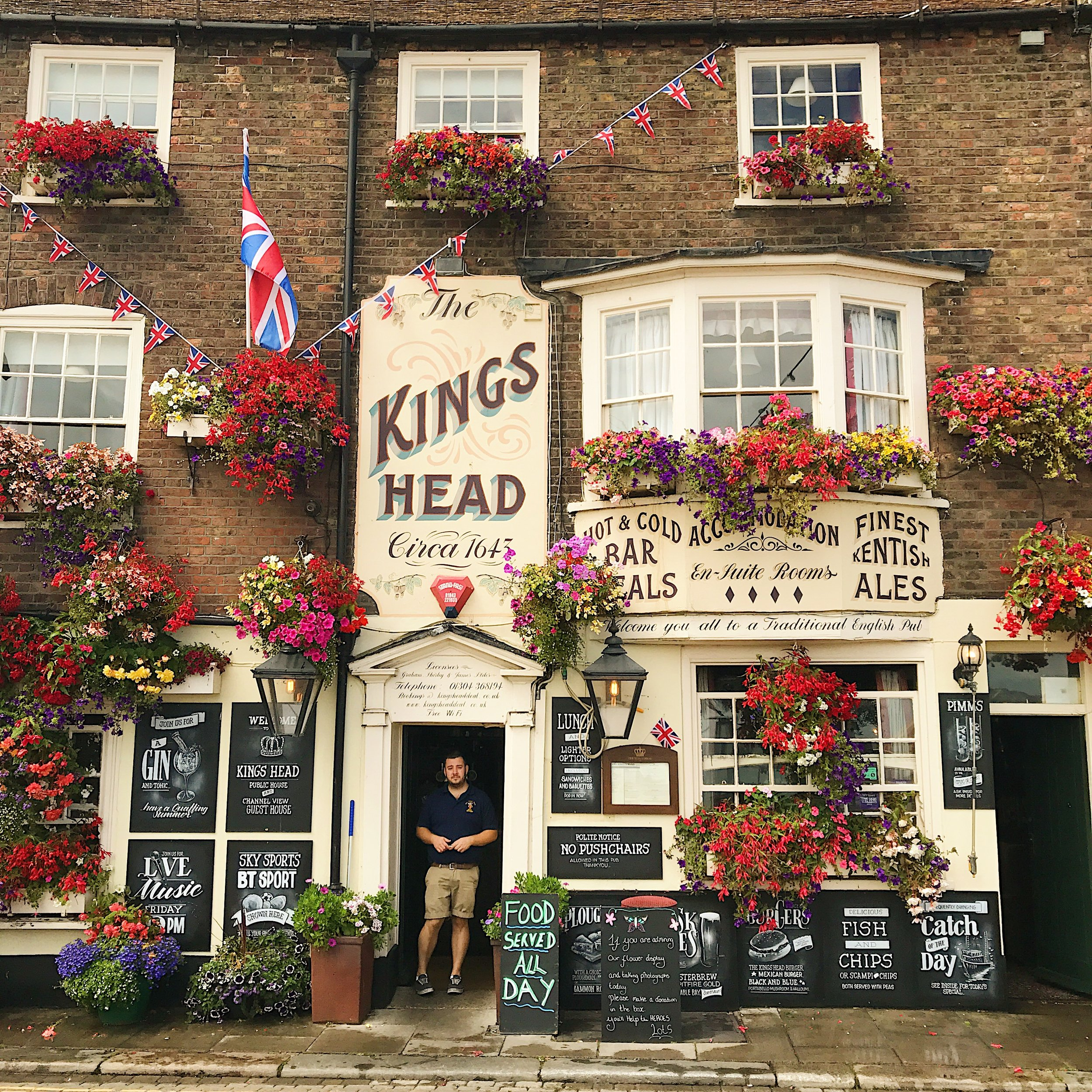 King's Head Deal.JPG