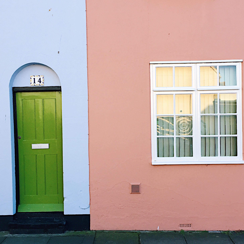 Doors of Deal.jpg