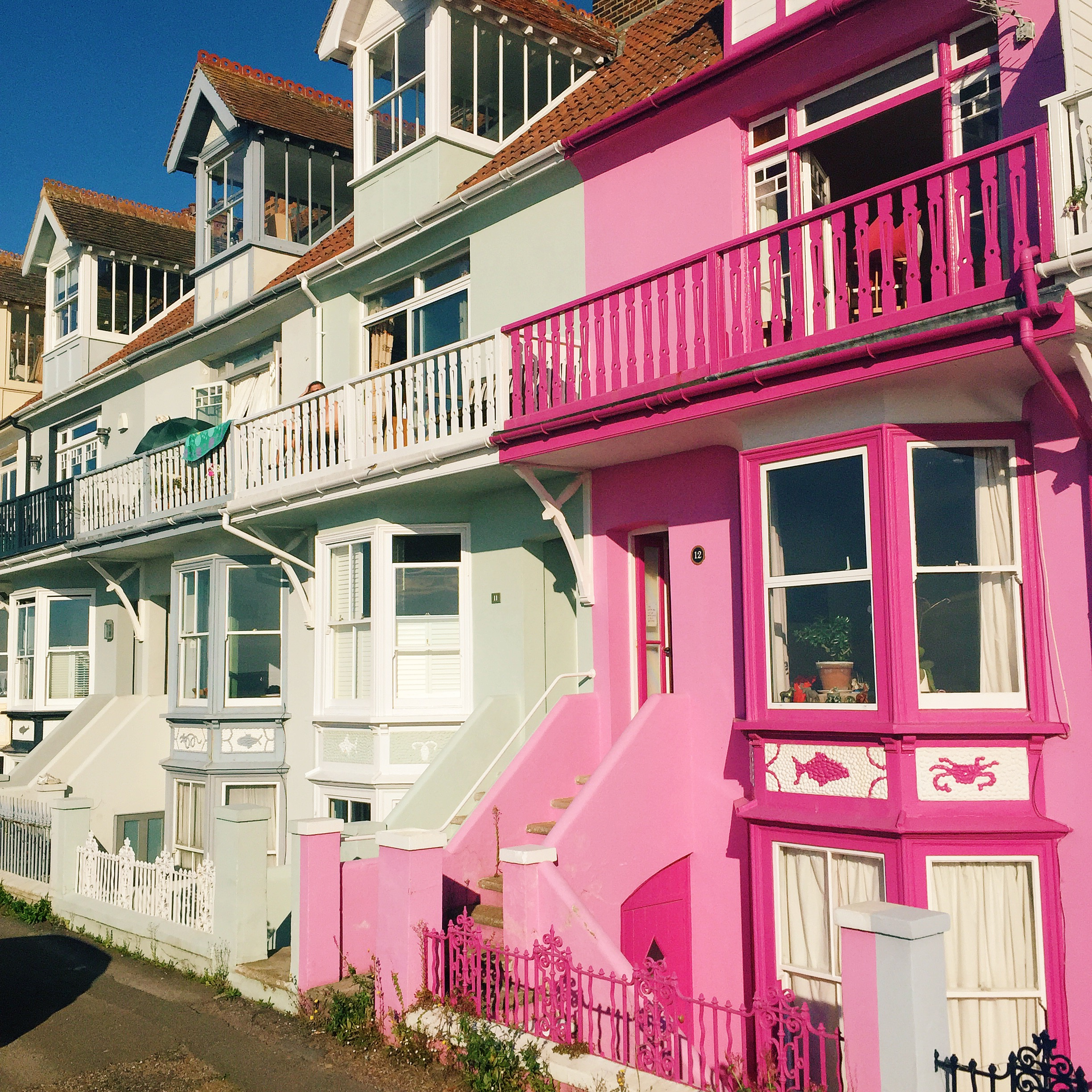Whistable Seafront.JPG