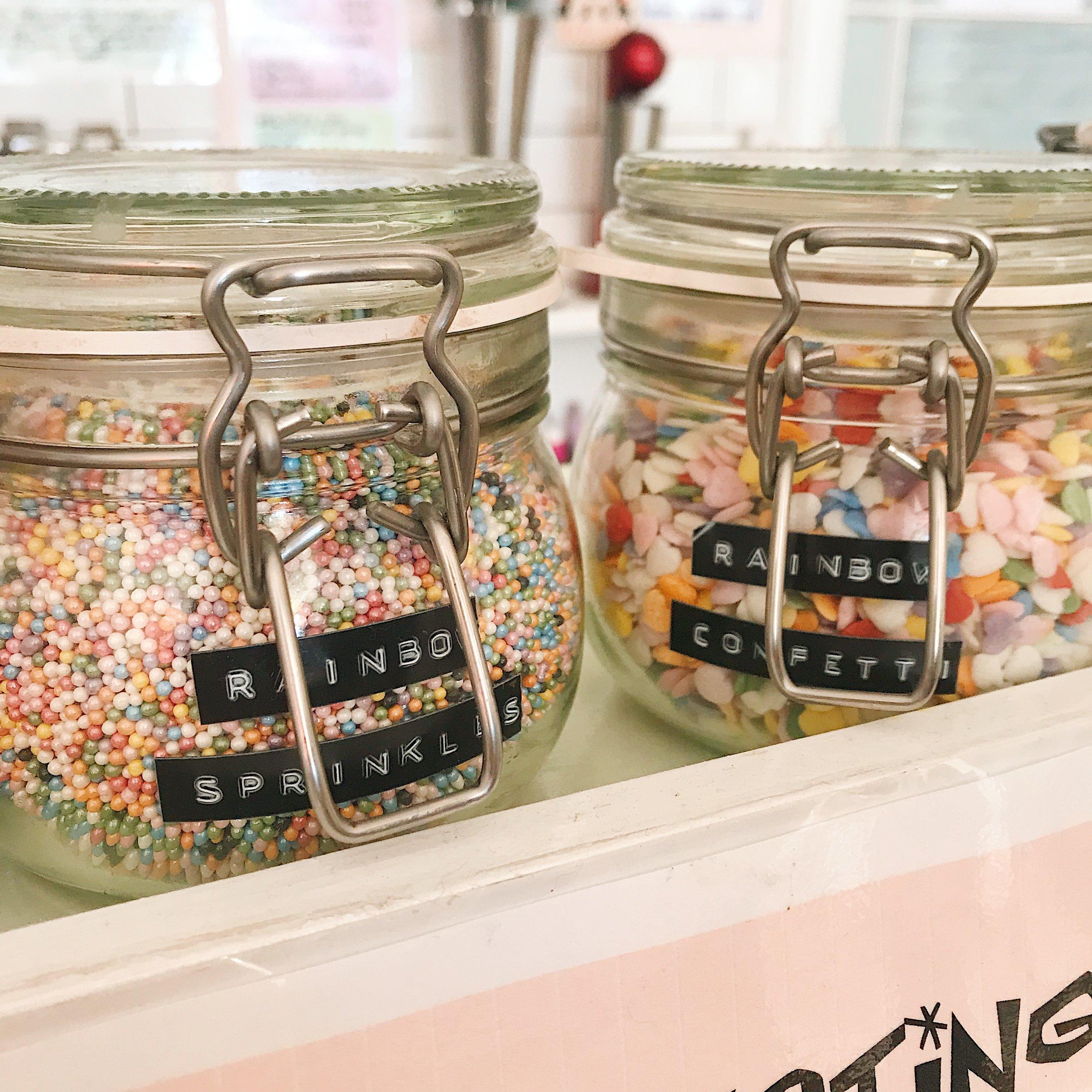 Whitstable Rainbow Sprinkles.JPG