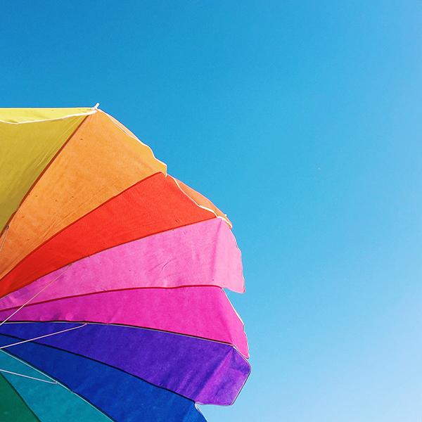 Whitstable Umbrella.JPG