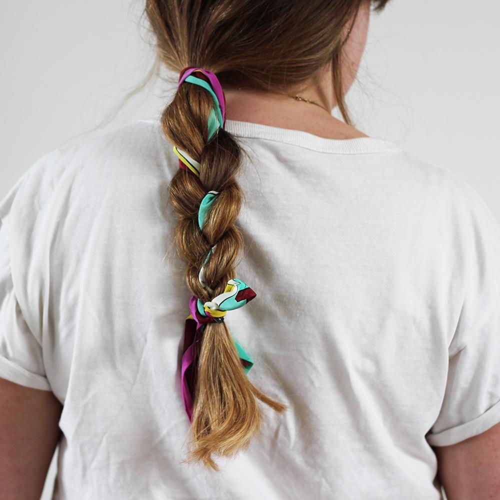 Hair Scarf Plait 1.jpg