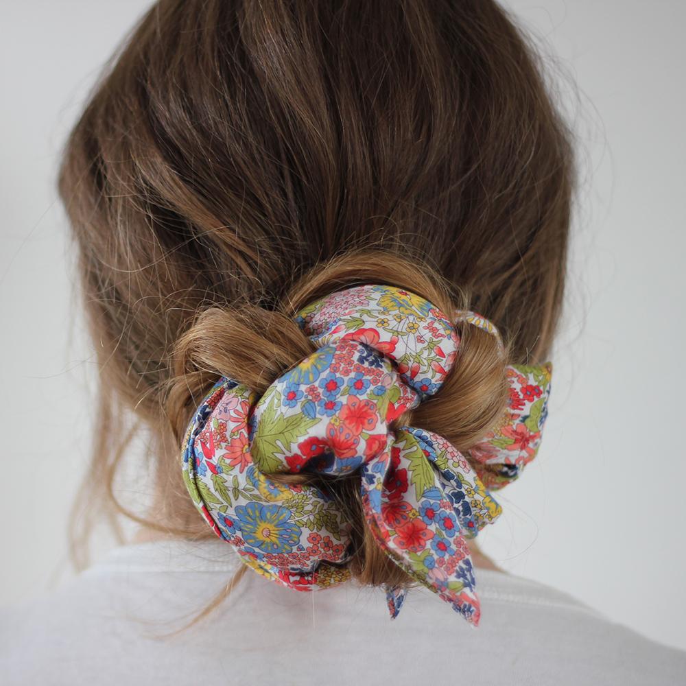 Headscarf Liberty.jpg