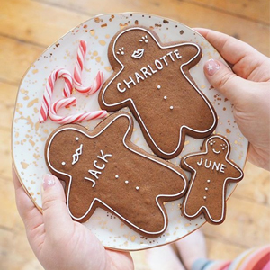 Personalised Gingerbread People.jpg