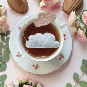 Cloud Tea Bag.jpg