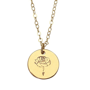 Birth Flower Necklace.jpg