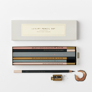 Katie Leamon Pencil Set.jpg