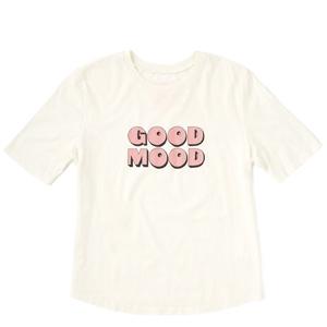 Good Mood T-shirt.jpg