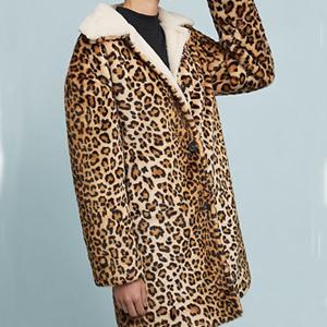 Leopard coat.jpg