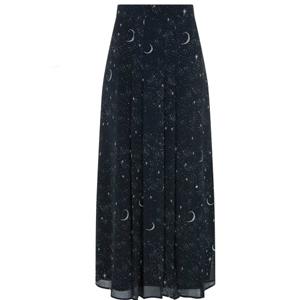 Mint Velvet Skirt.jpg