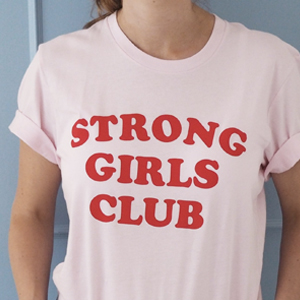 Strong Girls Club Tee.jpg