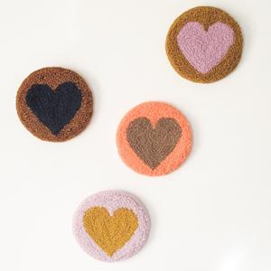 Mini Love Hearts , Never Perfect Studio .jpg