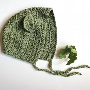 Ear Bonnet.jpg