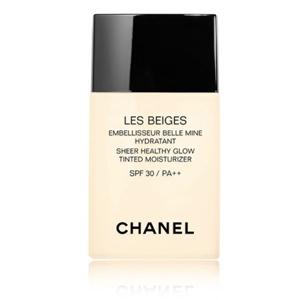 Chanel Moisteriser.jpg