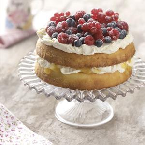 Baking Course.jpg