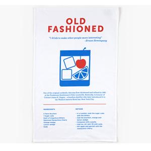 Cocktail Tea Towel.jpg
