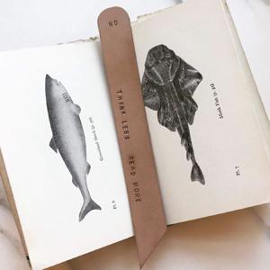 Leather book Mark.jpg