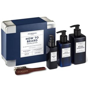 How To Beard Kit.jpg