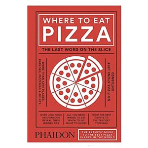 Pizza Book.jpg