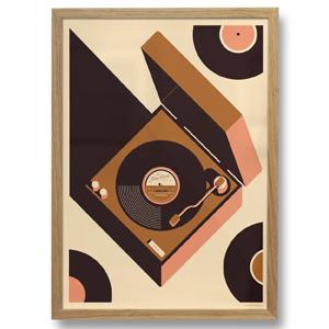Personalised Record Print.jpg