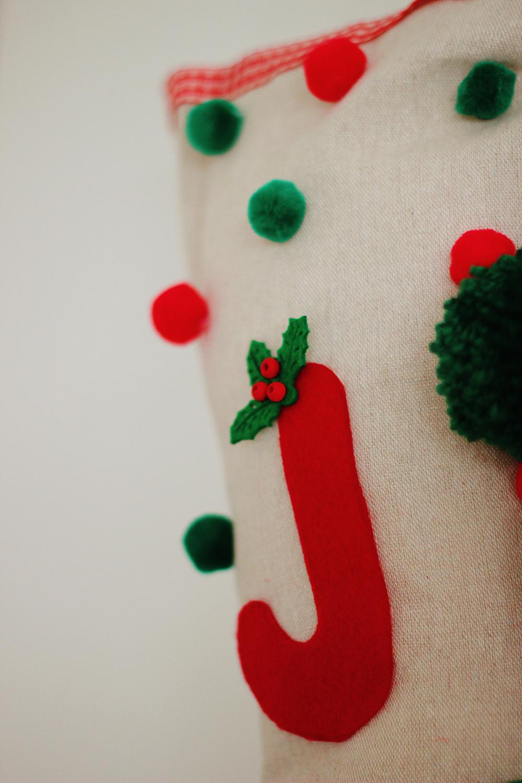 Stocking Close Up.jpg