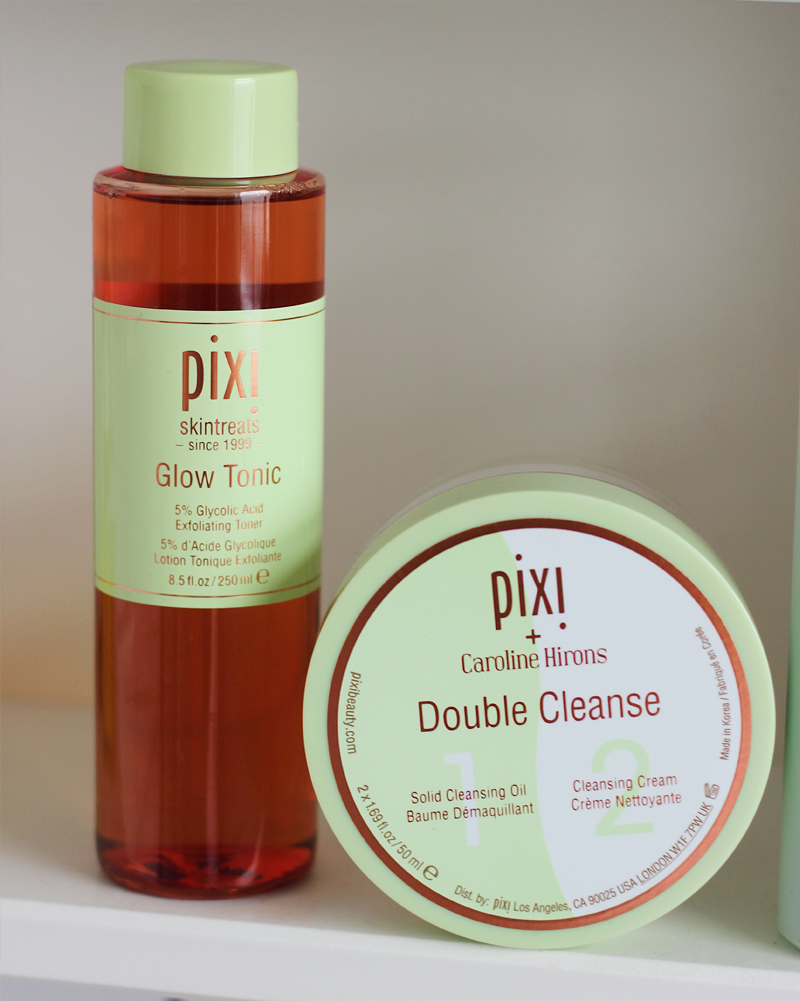 Pixi Double Cleanse.jpg