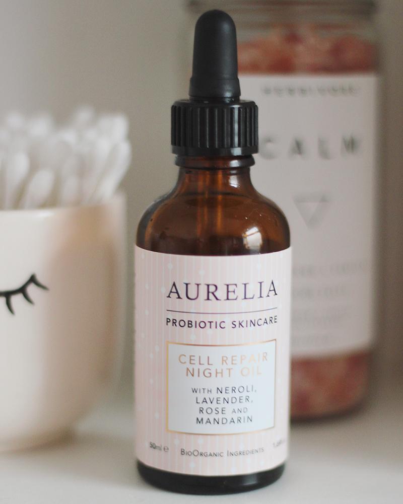 Aurelia Oil.jpg