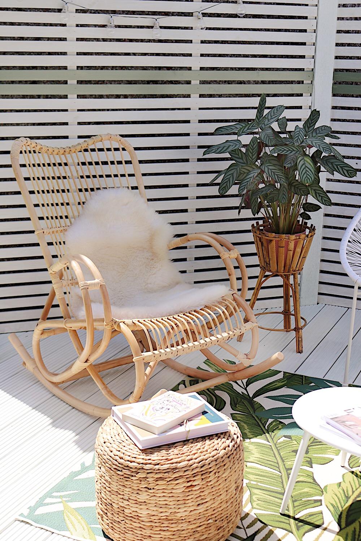 Rocking Chair for Garden.JPG