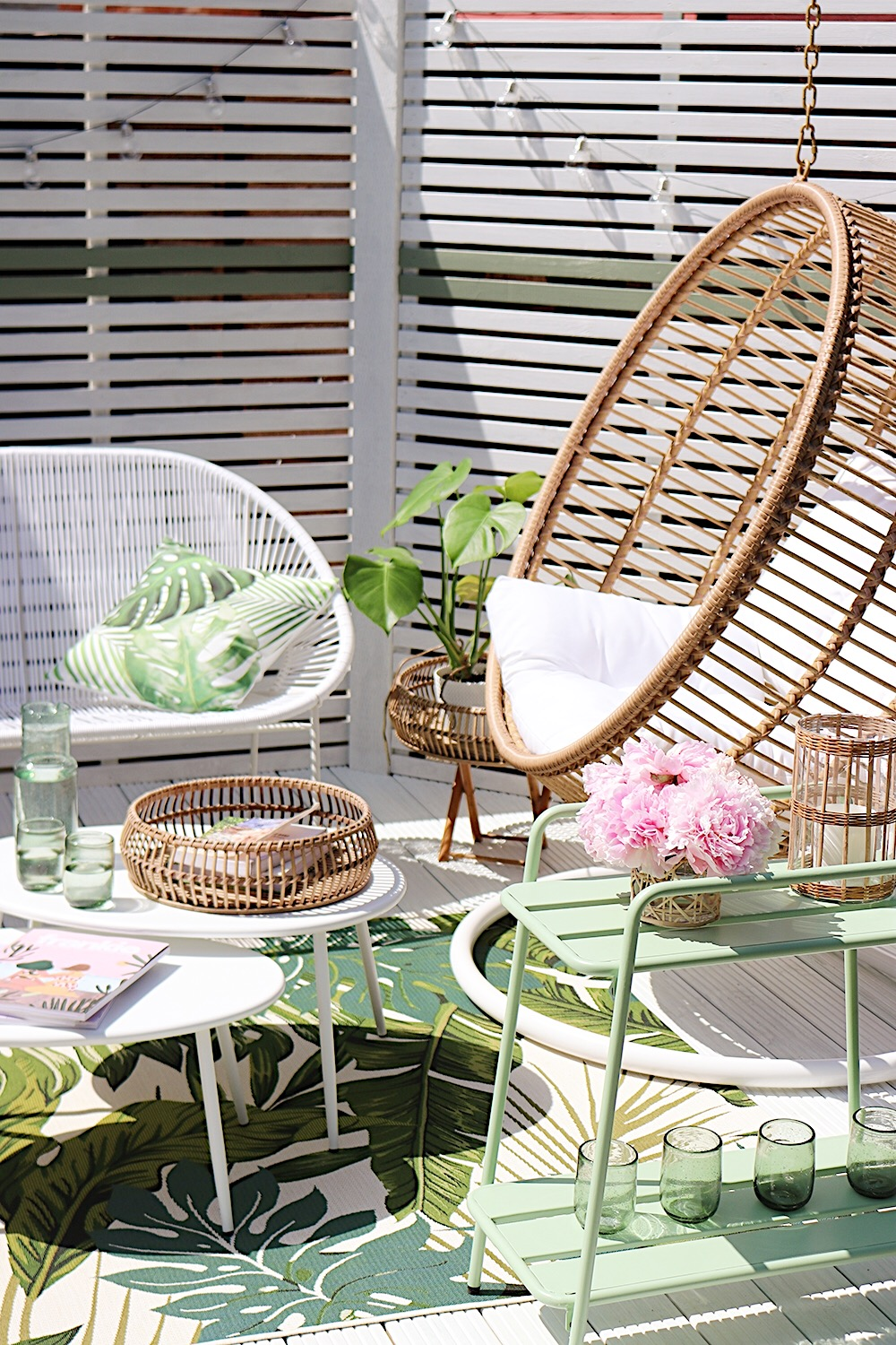 Decking Ideas for Rented Homes.JPG
