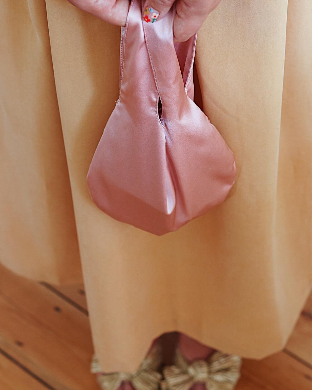 Silk Bag.JPG