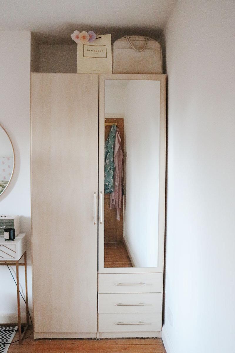 Laminate Wardrobe DIY.jpg