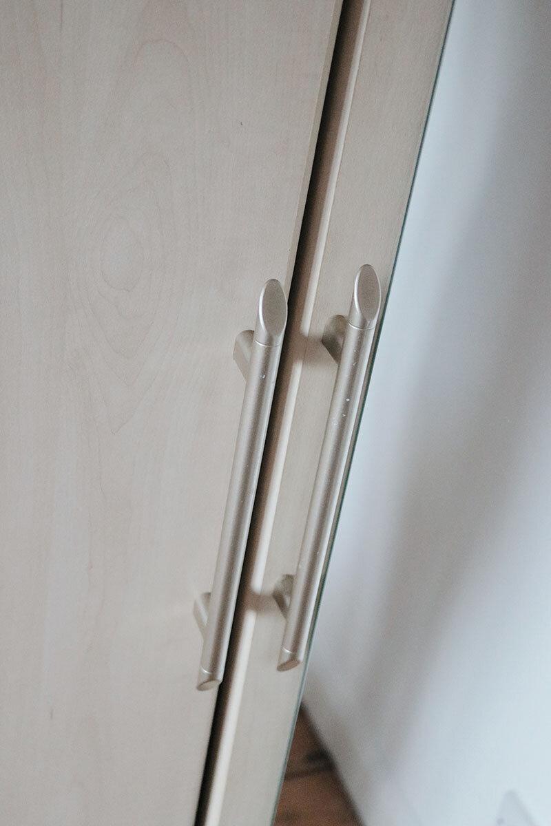 Old Door Handles.jpg
