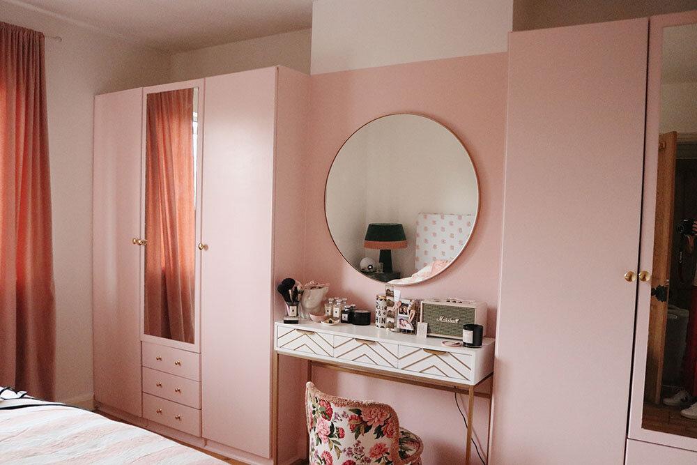 Pink Bedroom landscape.jpg