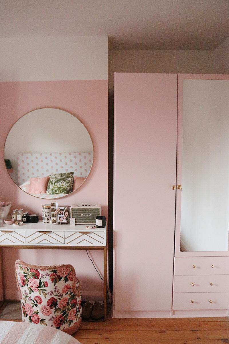 Pink Wardrobe DIY.jpg