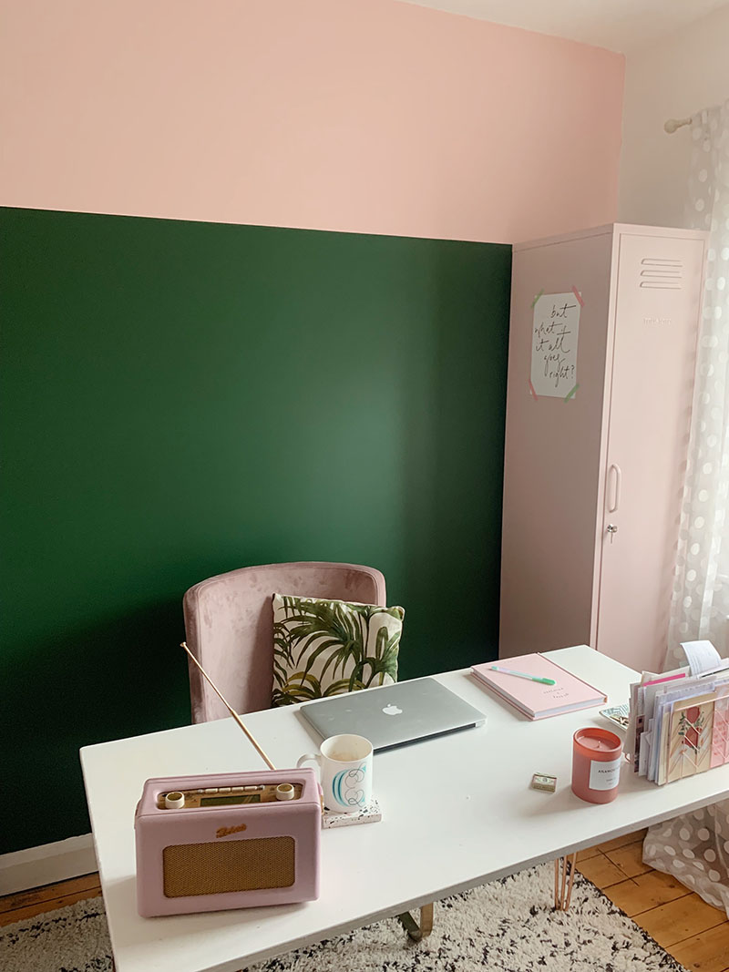 Renter Friendly Decor Ideas Blog Charlotte Jacklin