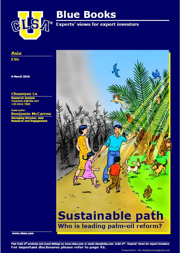 Sustainable Path Palm Oil.JPG