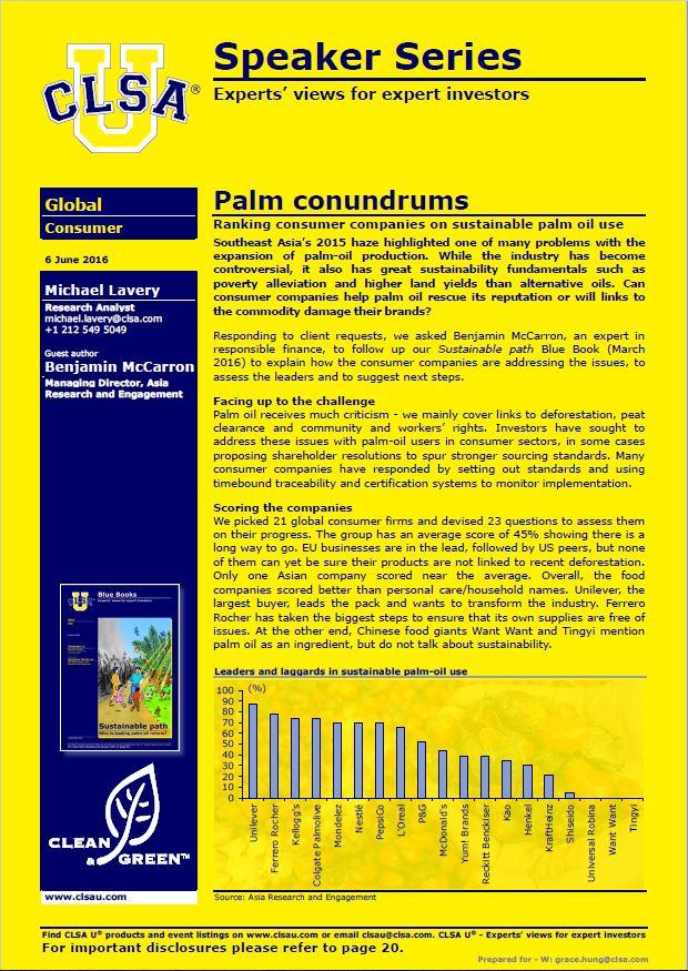 Palm conundrums.JPG