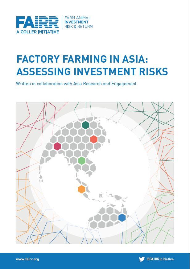 FAIRR - Factory Farming.JPG