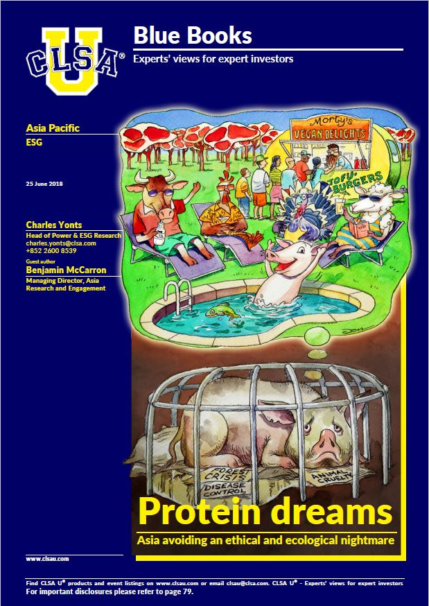 Asia Protein Dreams cover.JPG