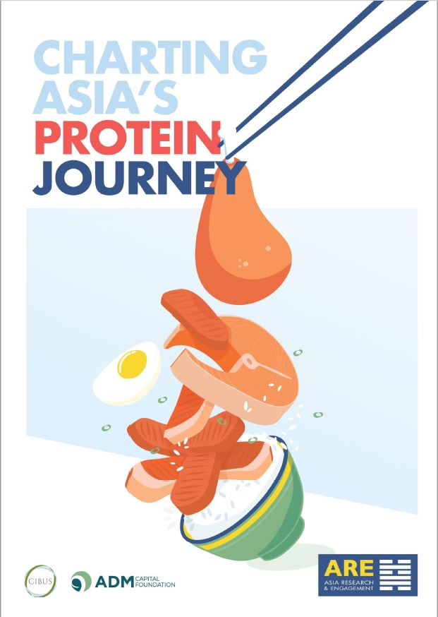 Charting Asia's Protein Journey cover.jpg