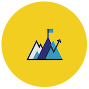consulting-icon.png